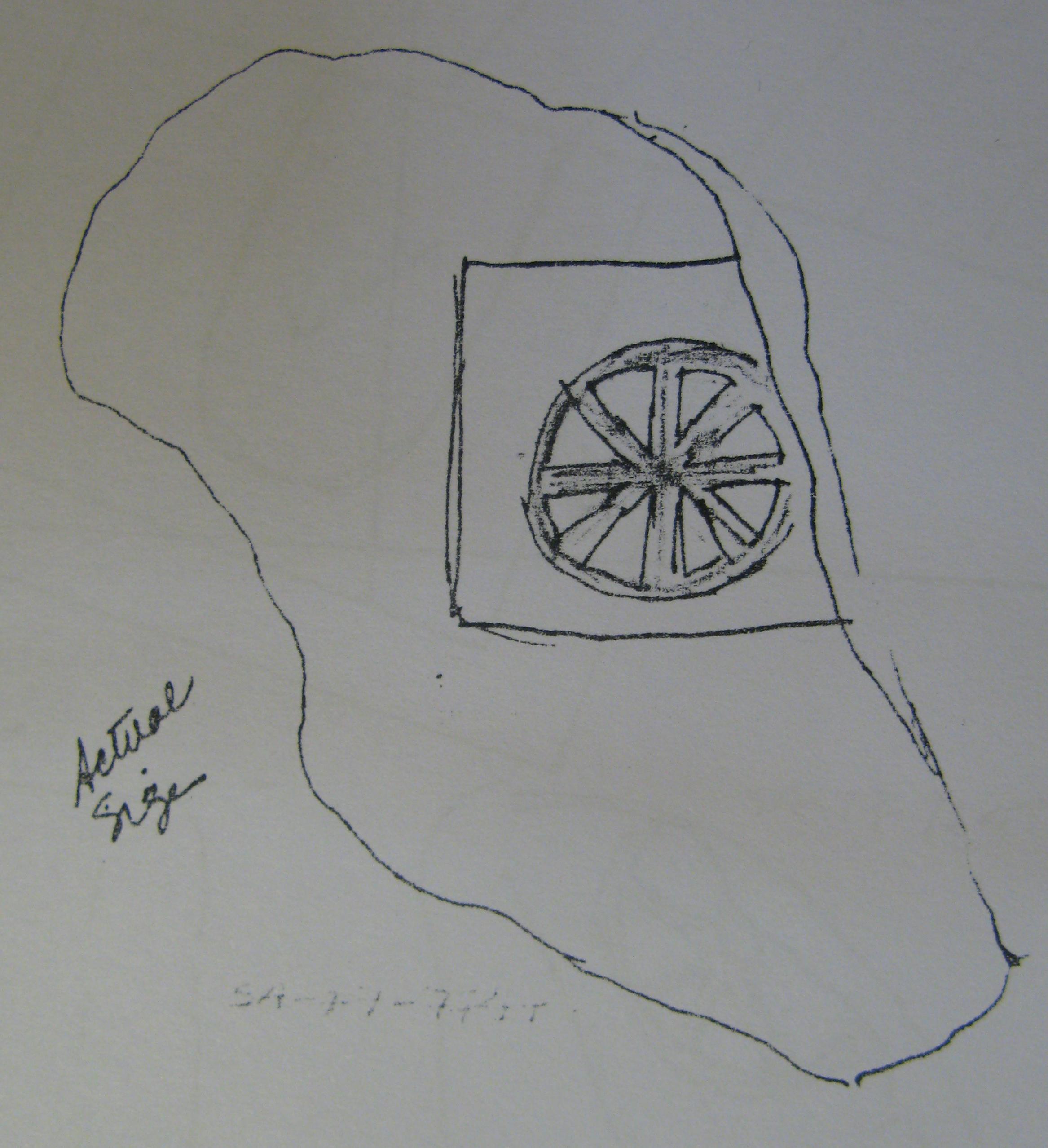 SAV_sketch-79-774T-p101