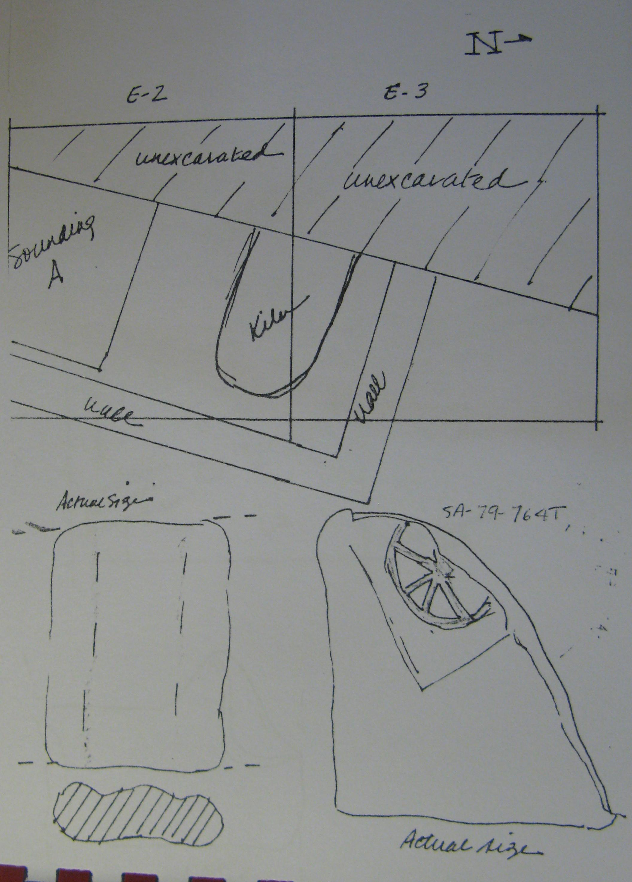 SAV_sketch-p102
